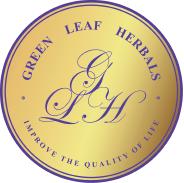 Green Leaf Herbals
